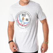 /achat-t-shirts/nasa-tee-shirt-nasa-001-gris-chine-196790.html