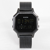 /achat-montres/nixon-montre-femme-siren-milanese-a1272-001-all-black-196710.html