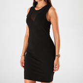 /achat-robes/noisy-may-robe-femme-sans-manches-laila-noir-196682.html