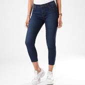 https://www.laboutiqueofficielle.com/achat-jeans/noisy-may-jean-skinny-femme-new-kimmy-bleu-denim-196688.html