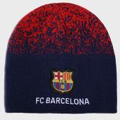 /achat-bonnets/fc-barcelona-bonnet-fan-b19026-bleu-marine-rouge-196806.html