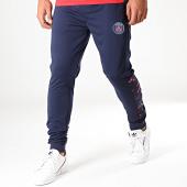 /achat-pantalons-joggings/psg-pantalon-jogging-psg-p13057-bleu-marine-196794.html
