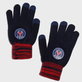 /achat-gants/psg-gants-logo-p13118-bleu-marine-196802.html