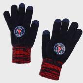 /achat-gants/psg-gants-logo-p1373-bleu-marine-196808.html