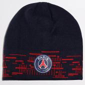 /achat-bonnets/psg-bonnet-logo-p13071-bleu-marine-196844.html