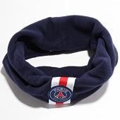 /achat-echarpes-foulards/psg-tour-de-cou-p13075-bleu-marine-196845.html