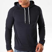/achat-sweats-capuche/tom-tailor-pull-1013784-bleu-marine-196751.html