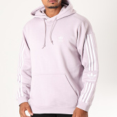 /achat-sweats-capuche/adidas-sweat-capuche-a-bandes-tech-ed6126-lila-blanc-196866.html