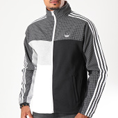 /achat-vestes/adidas-veste-zippee-a-bandes-et-carreaux-asymm-ed5521-noir-gris-chine-blanc-196867.html