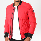 /achat-bombers/adw-58-bomber-9085-rouge-196972.html