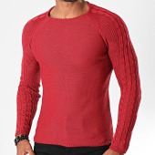 /achat-pulls/classic-series-pull-2153-rouge-196947.html