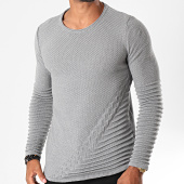 /achat-pulls/classic-series-pull-2119-gris-196951.html