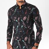 /achat-chemises-manches-longues/classic-series-chemise-manches-longues-2153-noir-196961.html