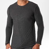 /achat-pulls/classic-series-pull-2119-gris-anthracite-196971.html