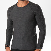 /achat-pulls/classic-series-pull-2128-gris-anthracite-196975.html