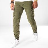 /achat-jogger-pants/classic-series-jogger-pant-j619-vert-kaki-196998.html