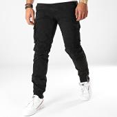 /achat-jogger-pants/classic-series-jogger-pant-j619-noir-196999.html