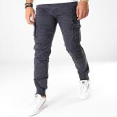 /achat-jogger-pants/classic-series-jogger-pant-j619-bleu-fonce-197000.html