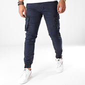 /achat-jogger-pants/classic-series-jogger-pant-j617-bleu-marine-197001.html