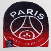 /achat-bonnets/psg-bonnet-enfant-big-logo-p13116-rouge-bleu-marine-196930.html