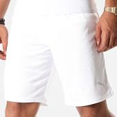 /achat-shorts-jogging/puma-short-jogging-om-replica-755679-blanc-gris-196868.html