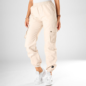 /achat-jogger-pants/sixth-june-jogger-pant-w3898cpa-beige-196884.html