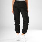 /achat-jogger-pants/sixth-june-jogger-pant-w3898cpa-noir-196885.html