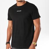 /achat-t-shirts/sixth-june-tee-shirt-reflechissant-3971cts-noir-argente-196899.html