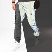 /achat-pantalons-cargo/sixth-june-pantalon-cargo-4006cpa-noir-196908.html