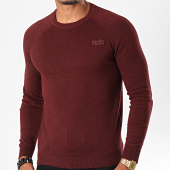 /achat-pulls/superdry-pull-orange-label-m6100025a-bordeaux-chine-196877.html
