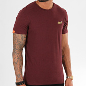 /achat-t-shirts/superdry-tee-shirt-ol-vintage-embroidery-m1000020a-bordeaux-chine-196937.html