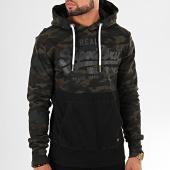 /achat-sweats-capuche/superdry-sweat-capuche-vintage-logo-panel-m2000073b-noir-vert-kaki-camouflage-196939.html