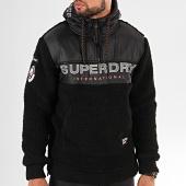 /achat-vestes/superdry-veste-col-zippe-capuche-sherpa-worldwide-stealth-m2000037a-noir-196942.html
