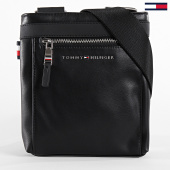 /achat-sacs-sacoches/tommy-hilfiger-sacoche-metro-mini-crossover-5438-noir-196929.html