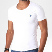 /achat-t-shirts/us-polo-assn-tee-shirt-basic-uspa-blanc-196900.html