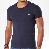 /achat-t-shirts/us-polo-assn-tee-shirt-basic-uspa-bleu-marine-196901.html