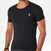 /achat-t-shirts/us-polo-assn-tee-shirt-basic-uspa-noir-196903.html