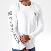 /achat-t-shirts-manches-longues/us-polo-assn-tee-shirt-manches-longues-uspa-flag-blanc-196910.html
