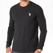 /achat-t-shirts-manches-longues/us-polo-assn-tee-shirt-manches-longues-uspa-flag-noir-196911.html