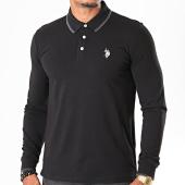 /achat-t-shirts-manches-longues/us-polo-assn-tee-shirt-manches-longues-double-horse-noir-196912.html