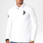 /achat-t-shirts-manches-longues/us-polo-assn-tee-shirt-manches-longues-uspa-flag-polo-blanc-196913.html