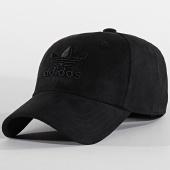 /achat-casquettes-de-baseball/adidas-casquette-suede-baseball-ed8049-noir-197042.html