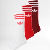 /achat-chaussettes/adidas-lot-de-3-paires-de-chaussettes-ed9360-blanc-rouge-bordeaux-197044.html
