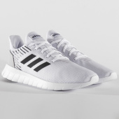 /achat-baskets-basses/adidas-baskets-asweerun-f36332-footwear-white-core-black-grey-two-197152.html