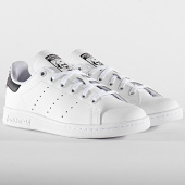 design intemporel a07f5 71a6f Chaussures adidas et Baskets | La Boutique Officielle