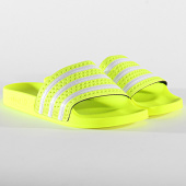 /achat-claquettes-sandales/adidas-claquettes-adilette-ee6182-solar-yellow-footwear-white-197168.html