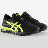 /achat-baskets-basses/asics-baskets-gel-quantum-360-4-1021a308-performance-black-flash-yellow-197111.html
