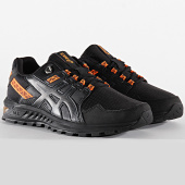 /achat-baskets-basses/asics-baskets-gel-cytrek-1021a221-black-black-197115.html