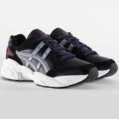 /achat-baskets-basses/asics-baskets-gel-bnd-1021a241-midnight-sheet-rock-197116.html
