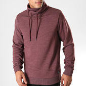 /achat-sweat/blend-sweat-col-amplified-20708978-bordeaux-chine-197076.html